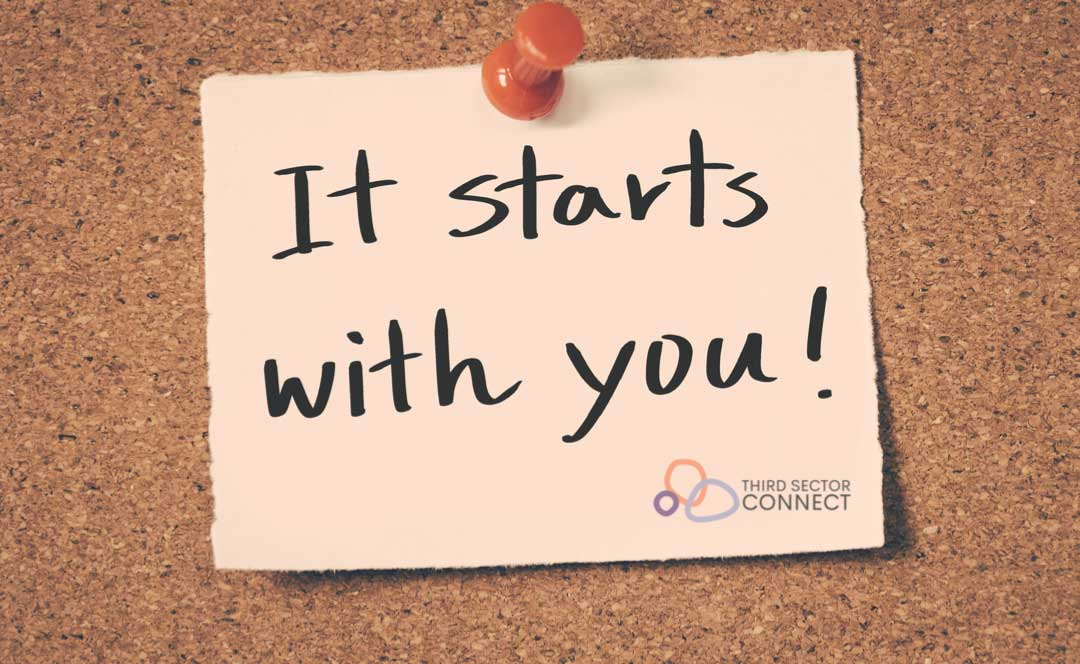 is-starts-with-you